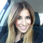 Brittany GA Pinterest Account