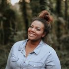 Aaronica | The Crunchy Mommy Pinterest Account