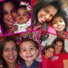 Nidia Garcia Pinterest Account