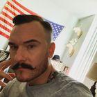 Bobby Champlin instagram Account