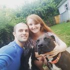 Maranda Potterf instagram Account