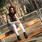 Szandika Varga Pinterest Account