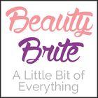 Beauty Brite Pinterest Account
