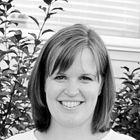 Jennifer Wilkes Pinterest Account