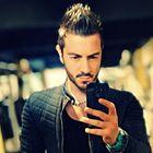 ḹ₥קᎧƧƨῗɓŁḕ Pinterest Account