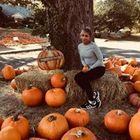 Tammy Truter Pinterest Account