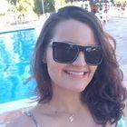Mariana Lucena instagram Account