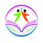 My Education Page