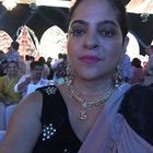 Bhavani Reddy Pinterest Account