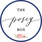 The Posey Box instagram Account