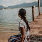 lauri Pinterest Account