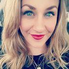 Whitney Jacobson Pinterest Account