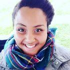 Macenna Leseberg instagram Account