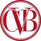 Viviani Champfleury Barco | Real Estate in Monaco Pinterest Account