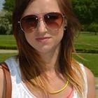 Sylwia Lasia's Pinterest Account Avatar