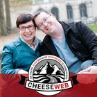 CheeseWeb.eu - Slow Travel