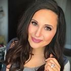 Elizabeth Minieri Pinterest Account