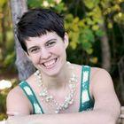Paula (Beauty Through Imperfection) Pinterest Account