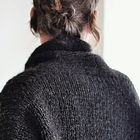 Kristina Bergman's Pinterest Account Avatar