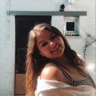Hayley verdyck Pinterest Account