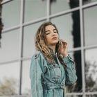 Aline Melo Pinterest Account