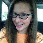 Jillian Smith Pinterest Account