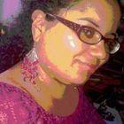 Natica Rentas Pinterest Account