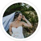 Tinynunez Pinterest Account