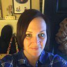 Emily Frontczak Pinterest Account