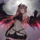 Angel Blog Pinterest Account