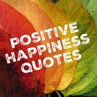 Positive Happiness Quotes Pinterest Account