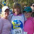 Tammy Sears Scofield Pinterest Account