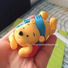 Miki Mak Pinterest Account