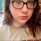 Haley Garski Pinterest Account