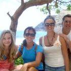 Kelly Krupp Altnau Pinterest Account