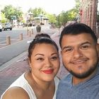 Jasmine Maldonado Pinterest Account