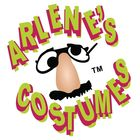Arlene's Costumes Pinterest Account