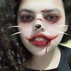 Karla Orengo Pinterest Account