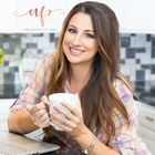 Amie Pederson | Moms Making Money, Podcaster, Business Mentor