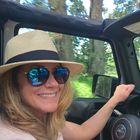 Effie O. Pinterest Account