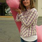 Brittany Gerard Pinterest Account
