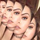 Rachelu Pinterest Account