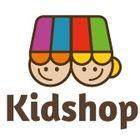 kidshopedia's Pinterest Account Avatar