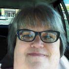 Rhonda Benz Pinterest Account