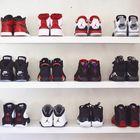 TripleA_A_Adams instagram Account