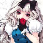 Elsa Salvatore's profile picture