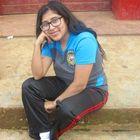 Ange L. Mariño's profile picture