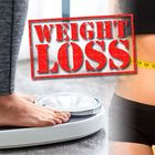Weight Loss Diet And Nutrition 's Pinterest Account Avatar