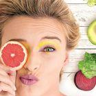 DIY Beauty Health Ideen