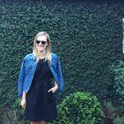 Megan Beauchamp Pinterest Account